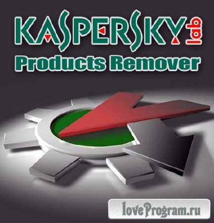 Kaspersky Lab Products Remover 1.0.731.0 Rus Portable