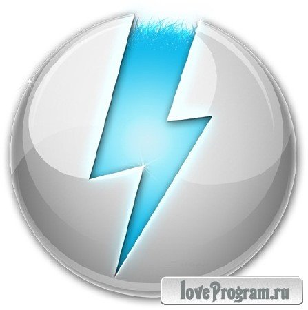DAEMON Tools Pro Advanced 6.0.0.0444 Repack by KpoJIuK
