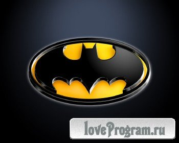 The Bat! Professional Edition 6.7.2 (2014) PC | RePack & Portable by KpoJIuK