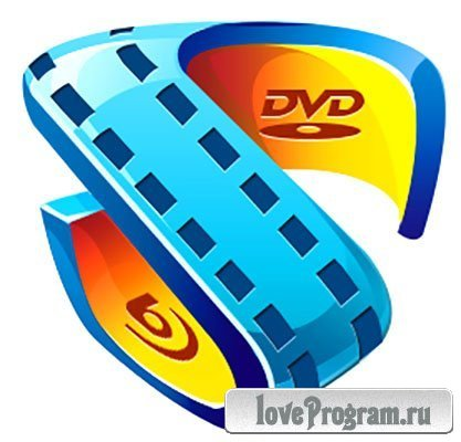 Aiseesoft Video Converter Ultimate 7.2.50 RePack by FanIT