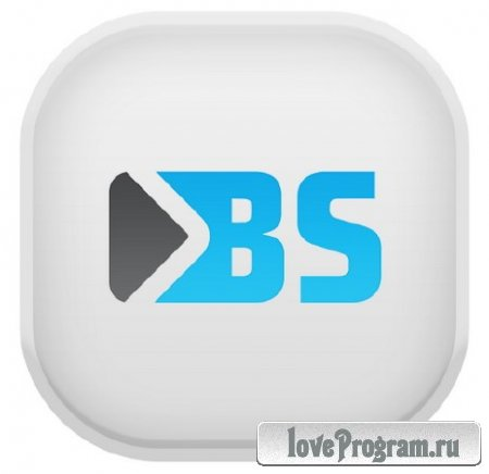 BS.Player Pro 2.68 Build 1077 Final