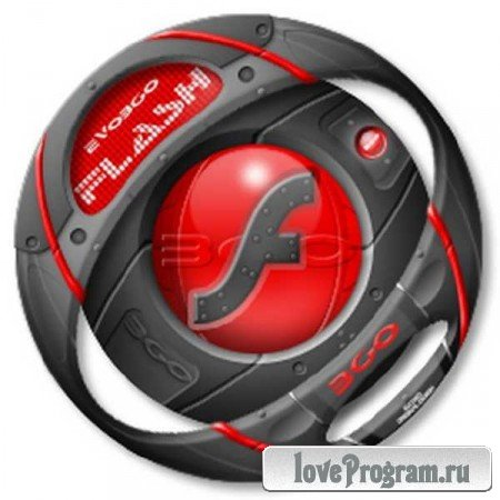 Adobe flash player 16.0.0.240