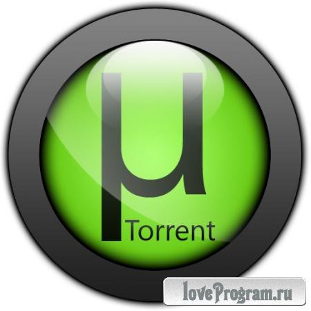 µTorrent Pro 3.4.2 Build 37594 Stable