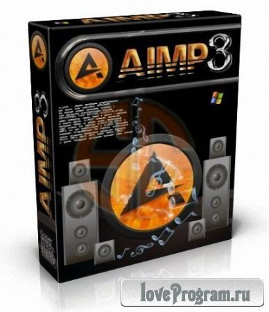 AIMP 3.60 Build 1460 RC 4 + Portable