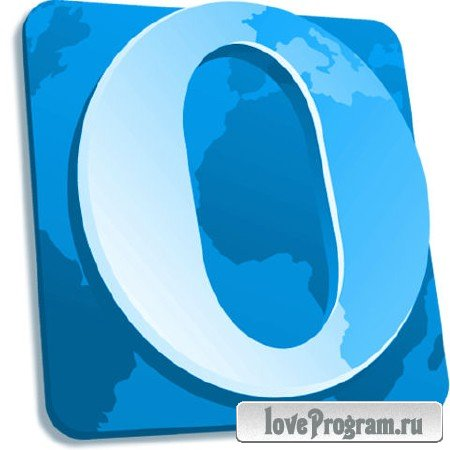 Opera Developer 28.0.1747.0 ML/RUS