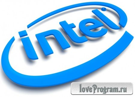 Intel Chipset Device Software 10.0.24 WHQL