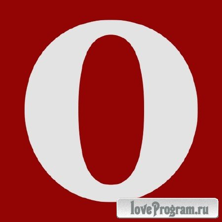 Opera 27.0 Build 1689.69 Stable RePack/Portable by D!akov