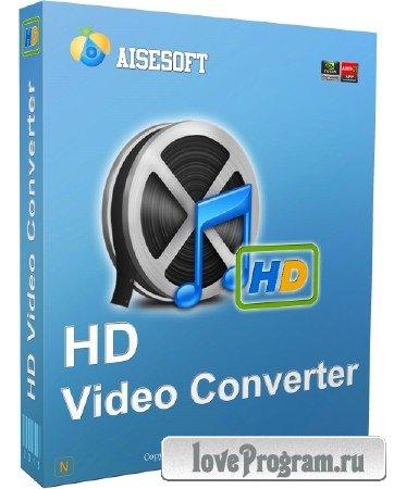 Скачать lucky video converter 2835 полностью программы