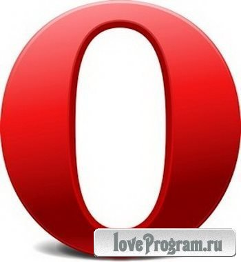 Opera 29.0.1795.47 Stable RePack plus Portable