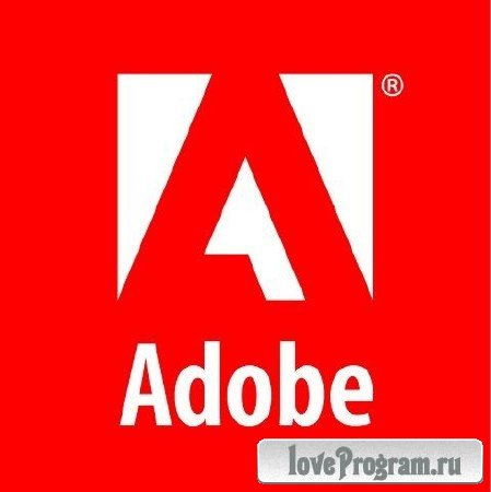 Adobe components Flash Player 17.0.0.188 + AIR 17.0.0.172 + Shockwave Player 12.1.8.158 RePack
