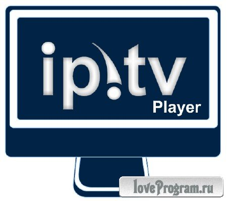 IP-TV Player 0.28.1.8838 Final