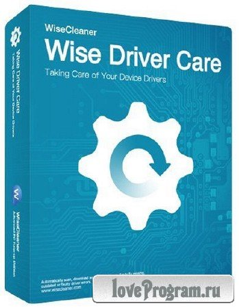 Wise Driver Care Pro 2.3.301.1010