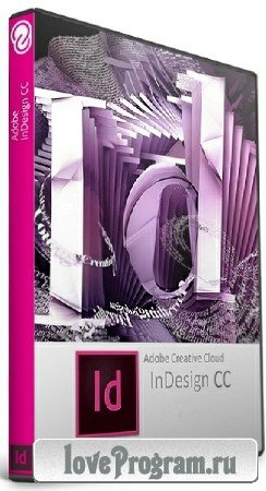 Adobe InDesign CC 2019 14.0.1.209 by m0nkrus