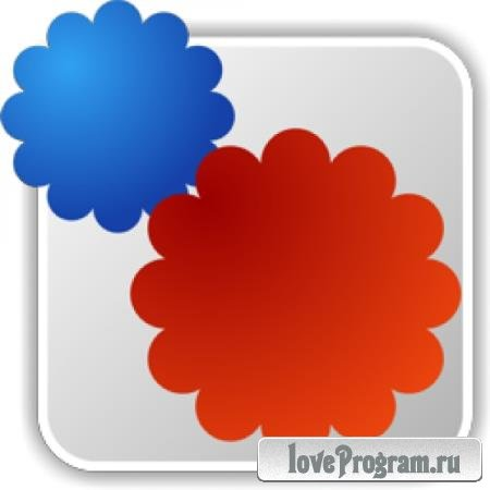 FastStone Photo Resizer 4.1 RePack & Portable by KpoJIuK