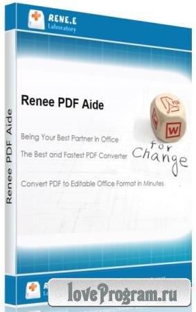 Renee PDF Aide 2019.6.10.83