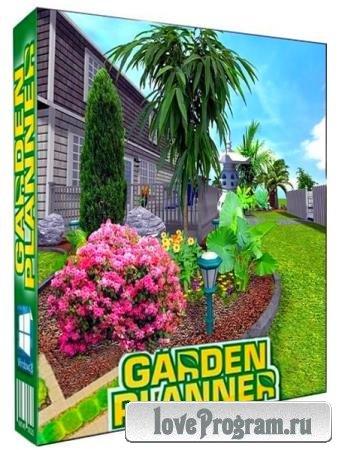 Artifact Interactive Garden Planner 3.7.15