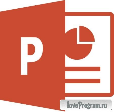 Power-user for PowerPoint and Excel 1.6.660.0