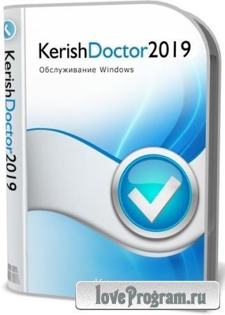 Kerish Doctor 2019 4.75 Portable by SamDel