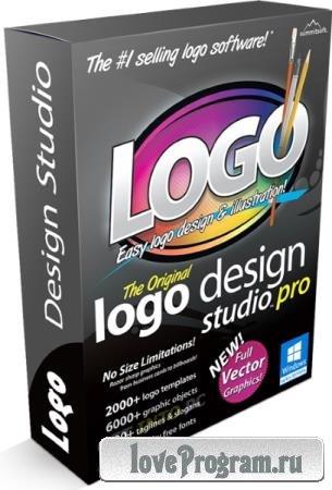 Summitsoft Logo Design Studio Pro Vector Edition 2.0.1.3
