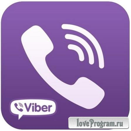 Viber 12.1.0.29 Final