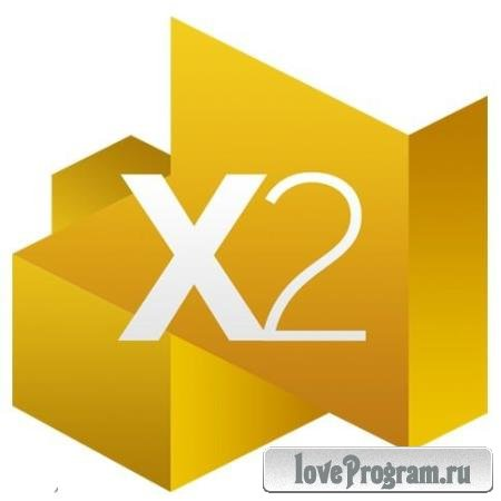 xplorer2 Professional / Ultimate 4.3.0.2