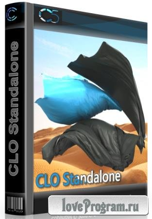 CLO Standalone 5.1.436.44952