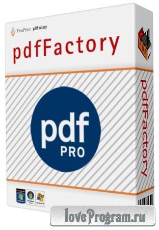 pdfFactory Pro 7.20