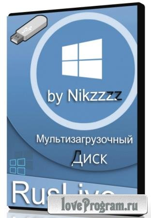 RusLive by Nikzzzz 2020.03.13