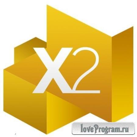 xplorer2 Professional / Ultimate 4.4.0.0