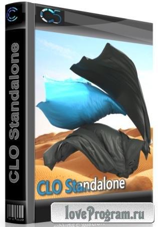 CLO Standalone 6.0.374.32341