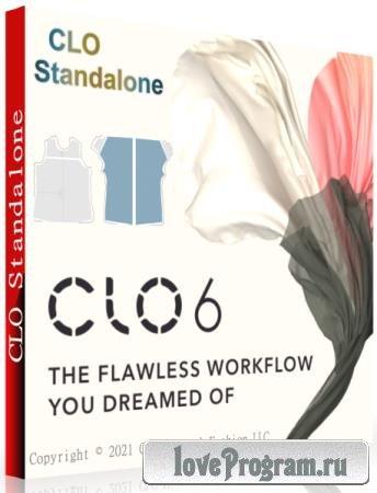 CLO Standalone 6.0.520.32771