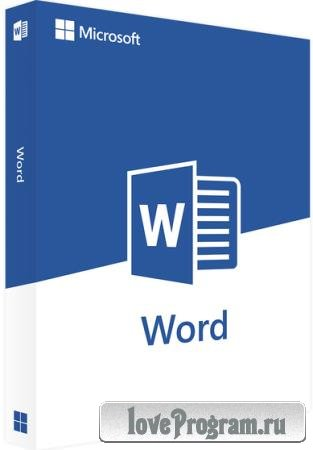 Microsoft Office Word 2007 SP3 Enterprise 12.0.6798.5000 Portable by Spirit Summer