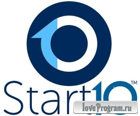 Stardock Start10 1.96 Final
