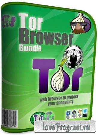 Tor Browser Bundle 10.5.5 Final