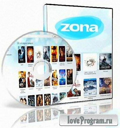 Zona 0.0.4.1